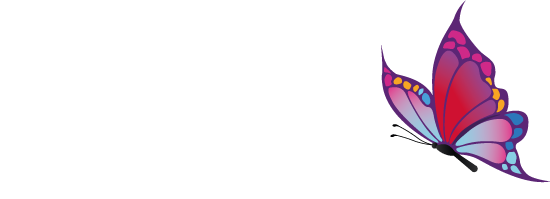 The Best by Naturmed